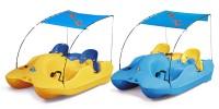 Тент для водных велосипедов WaterBee WB 200
