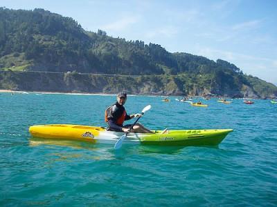 osnovnyie-preimushhestva-morskih-kayakov-7